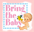 Bring the Baby Equipment and Gear Rentals