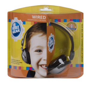 Best Toddler Headphones 2017