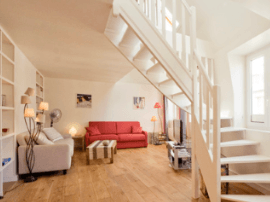 why i love airbnb for family vacation rentals