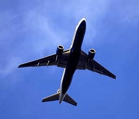 What to do When Your Child Has a Fear of Flying