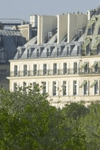 paris with children – best family friendly hotels and vacation rentals