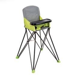 Best Fold Up Travel High Chair