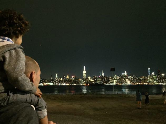 Goodnight_NY
