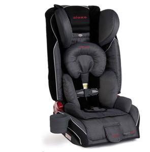 Diono Radian RXT FAA Car Seat