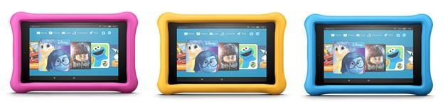 Best Kids Learning Tablet