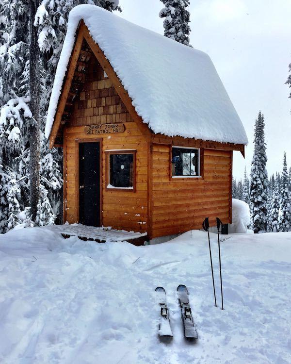 Ski Kimberley Alpine Resort – with Kids