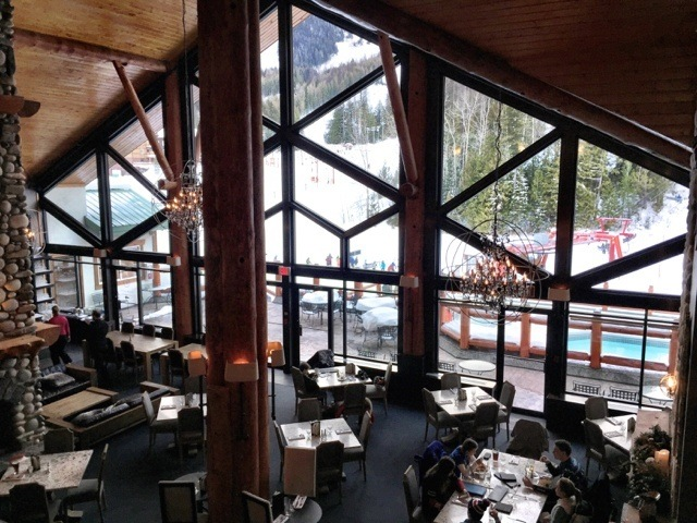 lizard-creek-lodge-fernie