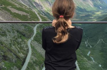Trollstigen, Norway – Driving the Trolls Road