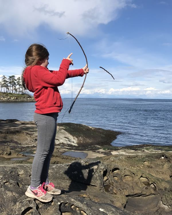 Canada Family Vacation Ideas – Places Your Kids Will Love
