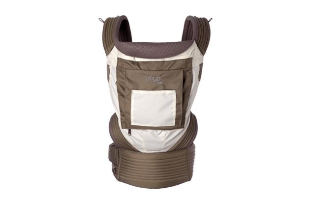 Onya Lightweight Baby Carrier