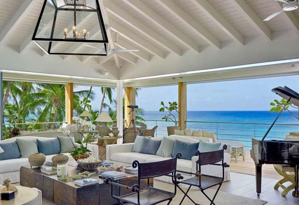 The Dream - Luxury Accommodations Barbados
