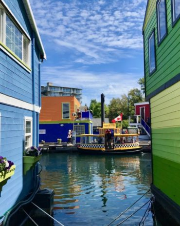 Victoria for Kids – 18 Things to do in Victoria with Kids