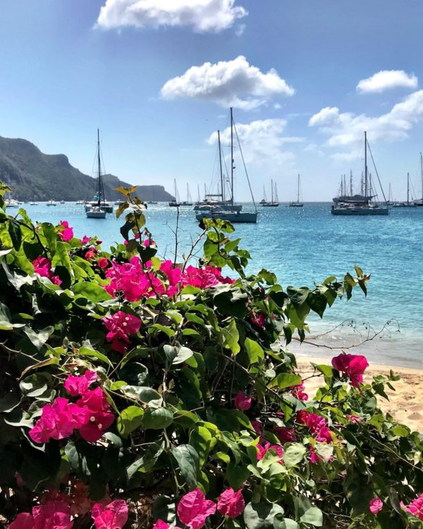 Things to do on Bequia – St. Vincent and the Grenadines