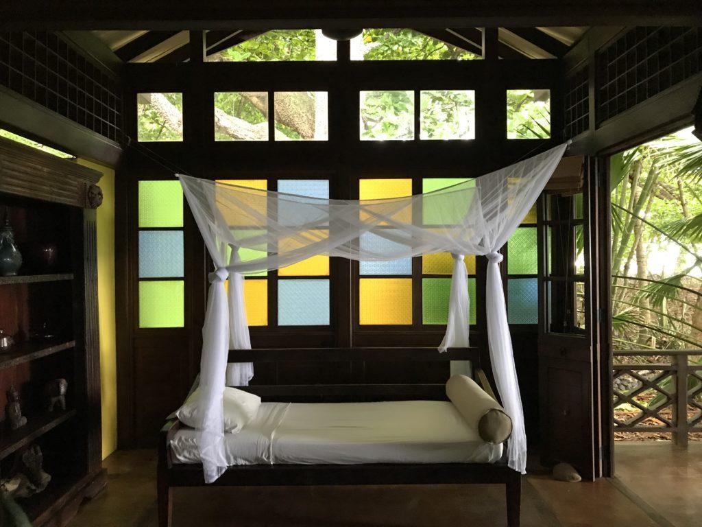 Beachfront Resort Costa Rica - Latitude 10