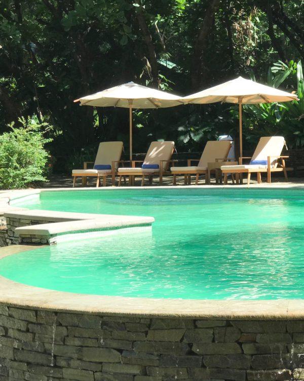 Latitude 10 Beachfront Resort Costa Rica