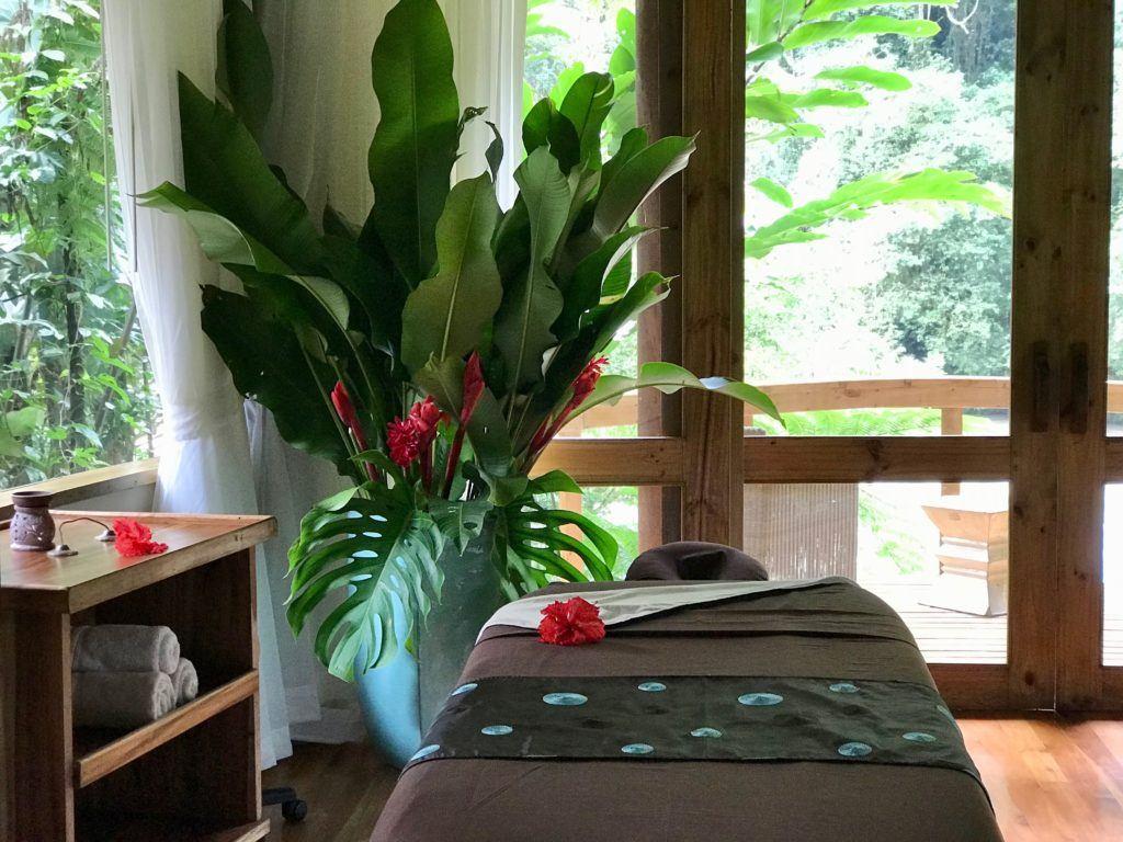 Luxury Lodge Costa Rica