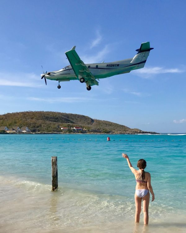 St. Barts with Kids – The Guide
