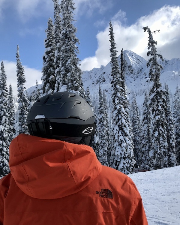 Revelstoke Mountain Resort – Ski Guide