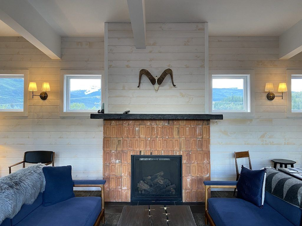 Where to stay in Revelstoke – Explorers Society