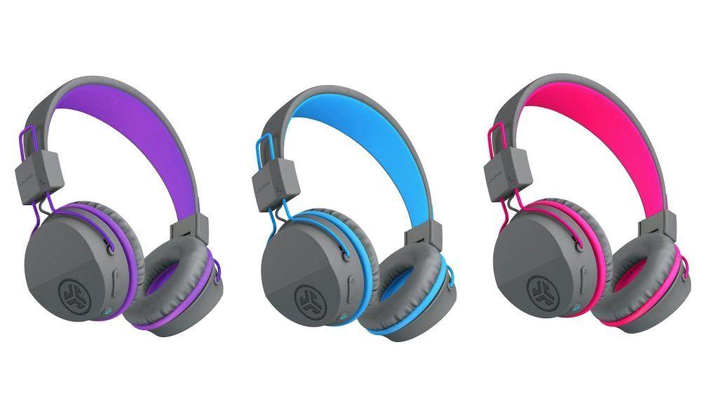 Best Kids Noise Cancelling Headphones