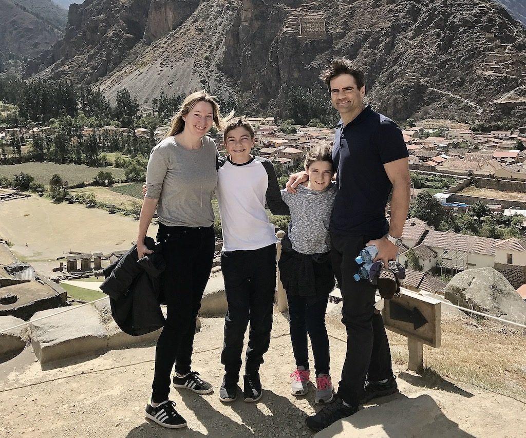 Pint Size Pilot Family Travel Adventures