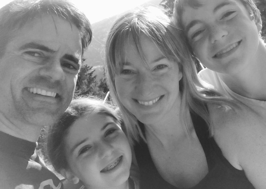 Tara Cannon – Pint Size Pilot Family Travel Adventures