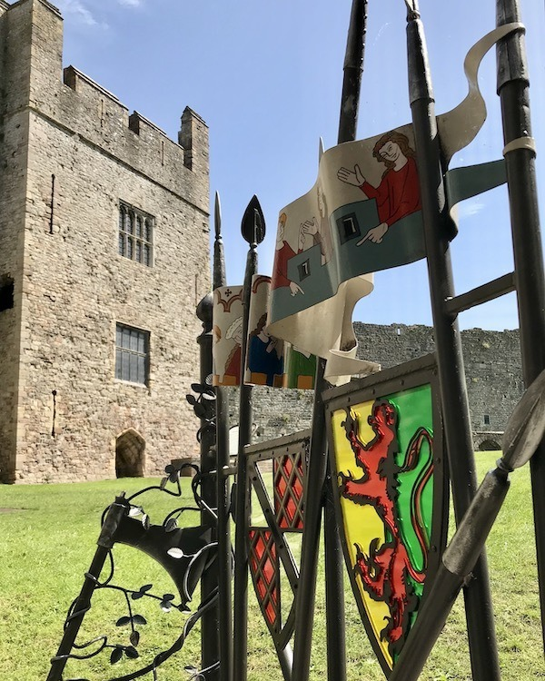 8 Things to do with Kids South Wales Guide