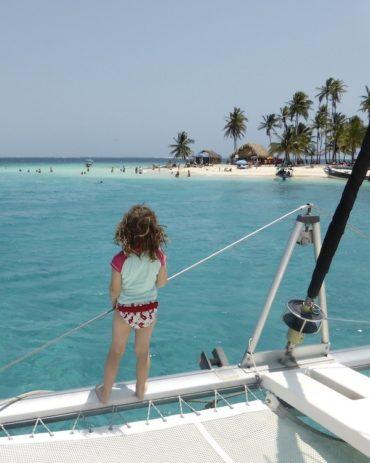 Panama with Kids – A 12 Day Panama Family Vacation